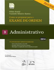 Direito Administrativo Descomplicado Pdf 22a Edicao