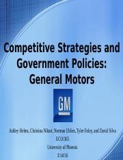 Week 5-Team Assignment-Competitive Strategies and Government Policies (2).pptx