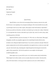 Mini Research Paper SS S1 Sophomore English.pdf