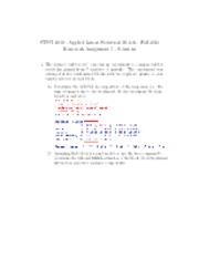 hw5_2012_solutions