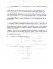 Business Calculus 3