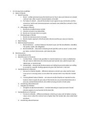 ACT325 Mod 3 Notes Ch14,15.docx