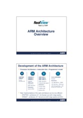 ARM_Architecture_Overview.pdf