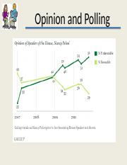 01OpinionPolling (1).pptx