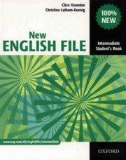 NEF_Intermediate_Students_book
