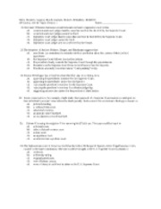 AP_Gvt_-_Jud_Br_-_Quiz_(2012-2013)_V.1_(1st_Section)