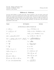 ECN+102midterm-2-102-w10-solutions