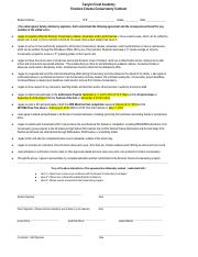 envision_cinema_conservatory_contract__2018-2019_.pdf