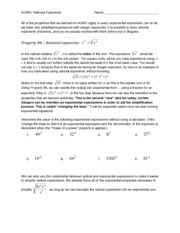 ag405_rational_exponents