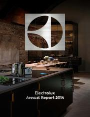 Electrolux-Annual-Report-2014.pdf