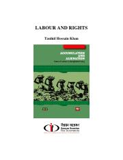 labour_and_rights.pdf