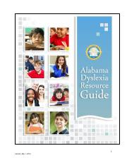 Dyslexia_Resource_Guide_5-1-2016