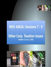 MOS+4462A+-+SESSIONS+8-10+-+October+4+-+11%2C+2016+-+Before+Class.pptx