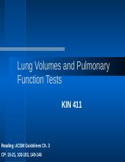 3.Lung Volumes_FullNotes-2.pptx