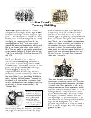 Boss Tweed and the Tammany Hall Ring Reading.pdf