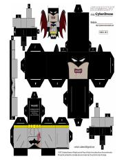 vampire-batman-paper-toy-paper-craft(1).pdf