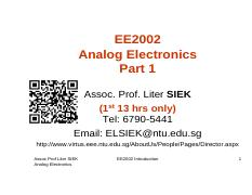 EE2002 Introduction.pdf