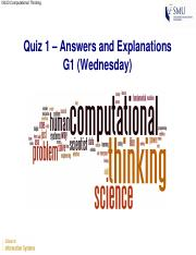 Q1-Wed.ppt