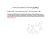 Chapter3_taxol