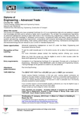 SHELL - 9290 - Dip. Engineering-Advanced Trade.pdf
