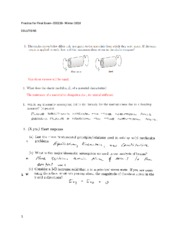 Practice_for_Final_Exam_Solutions