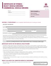 MR713-MR1500A-Certificate-of-Fitness-Heavy-Vehicles-and-Commercial-Vehicle-Drivers.pdf