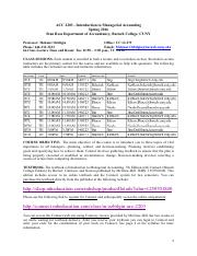 ACC 2203 TT Syllabus Sp 2016 - final.pdf