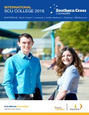SCU College Pathways for International Students ~ brochure 2016.pdf
