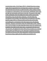 Special Report Renewable Energy Sources_0554.docx