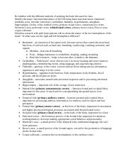 Biopsych part 2 review questions.doc
