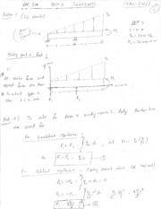 Fall 2012_test 2_solution
