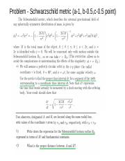 section_103_tutorial_3_General_Relativity_28.01.2016_Problem and Solution.pdf