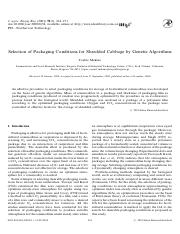 PH-Postharvest-Technology--Selection-of-Packaging-_2001_Journal-of-Agricultu.pdf