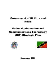 Case_study_Sample_of_ICT_strategic_planning.pdf