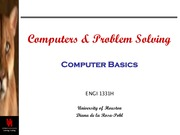 ENGI_1331H_ComputerBasics