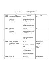 WEEKLY PLAN SUMMER 2017 (5).docx