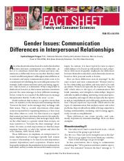 Gender Differences in Communication.pdf
