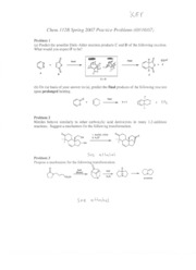 Chem112BPractice2_key