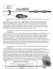 SOUNDS-Science-Module (1).docx