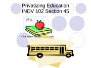sec2-2-private-education