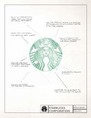 jan_28_starbucks_Annual Report 1 21 11
