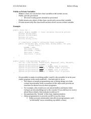 Week 2 -Java Basics II.pdf
