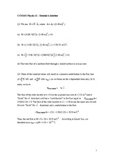 CCN1051_T6_Answer