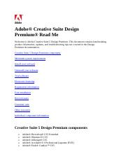 Creative Suite 5 Design Premium Read Me.pdf