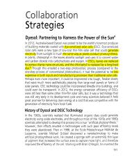 Collaboration Strategies- Dyesol.pdf