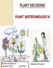 PD-Week14-Plant biotechnology A-Blanked.pdf