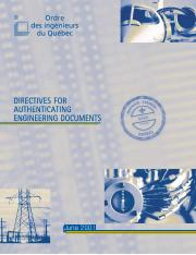 CHAPTER_08_-_Directives_for_authenticating_engineering_docum.pdf