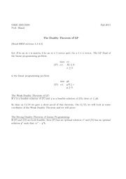 Duality_Theorems