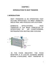 chapter 1  Introduction to heat transfer.pdf