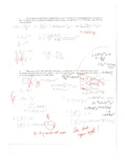 physics 202 test 4_2